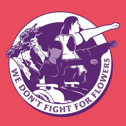 F*KTB-Logo